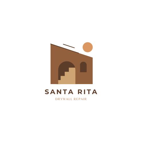 Santa Rita Drywall Repair Pleasanton CA