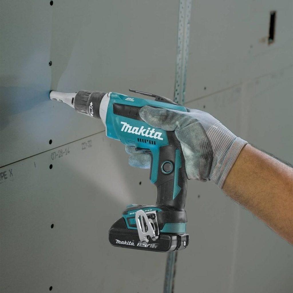Drywall Repair Pleasanton CA